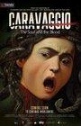 Caravaggio - duše a krev #mojekinoLIVE