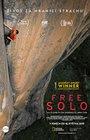 Free Solo - Kino Prostor
