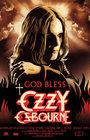 Bůh ti žehnej Ozzy Osbourne - Letní kino - promítání po setmění