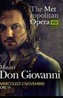 Don Giovanni (leden)
