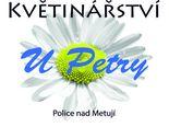 Květinářství U Petry Police nad Metují
