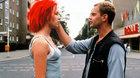 Lola běží o život - 35 mm - Dny německého filmu