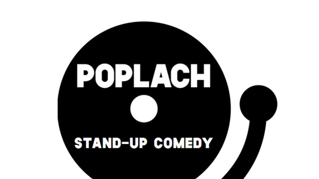 Stand up POPLACH