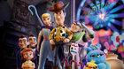 VÝHODNÝ PONDELOK ZA 4 EURÁ - Toy Story 4