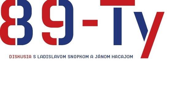 89-TY