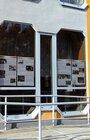 Výstava za okny II.