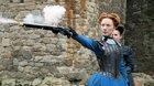 Marie, královna skotská
