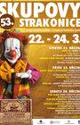 Povídání o pejskovi a kočičce - Spolek třeboňského loutkového divadla