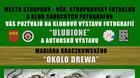 Ulubione a Okolo drewa