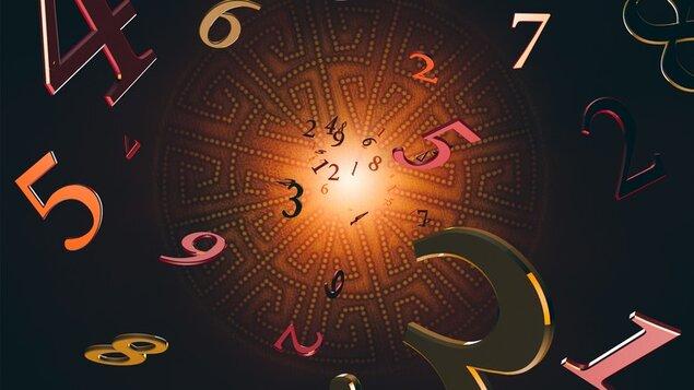 KL - Ako žiť život - numerológia v našom živote