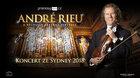 André Rieu – Koncert ze Sydney