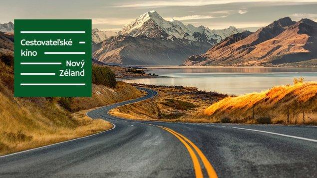 984eff8d299a8 Cestovateľské kino: Nový Zéland 12.6.2019 – program a vstupenky ...