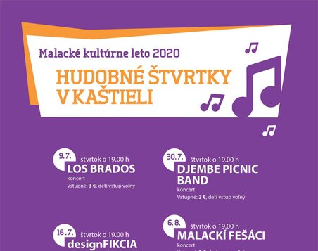 KL - designFikcia
