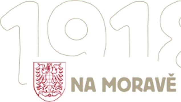 28. říjen 1918 na Moravě
