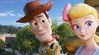 Toy Story 4: Příběh hraček - Vstupné pro děti a mládež