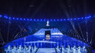Intimissimi on Ice 2017: A legend of Beauty