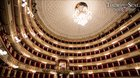 Don Pasquale (živě z Alla Scala Theatre - Milán)