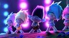 LETNÍ KINO - Trollové: Světové turné
