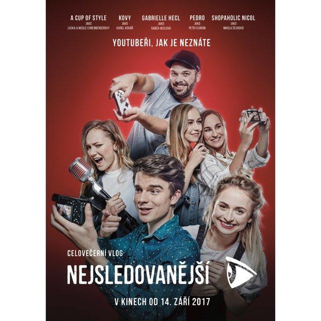 e275e7ac6 Najsledovanejší – program a vstupenky online | Kino Topoľčany
