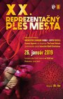 XX.Reprezentačný Ples Mesta Galanta