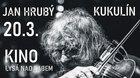 Jan Hrubý & Kukulín