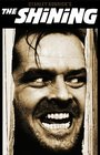 The Shining a párty