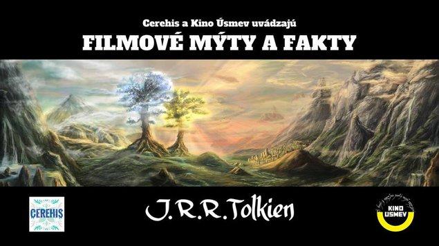 Filmové mýty a fakty: Tolkien