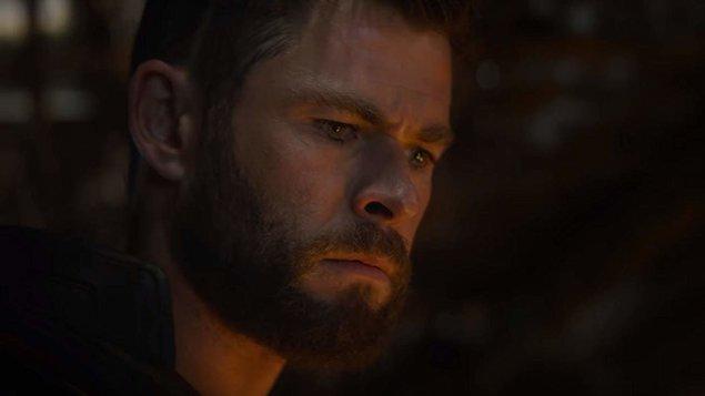 527d5542c Avengers: Endgame – program a vstupenky online | Kino Tatra Komárno