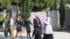 Kňazove deti