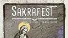 SAKRAFEST 2017