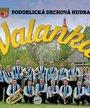 Jarní koncert dechové hudby Valanka