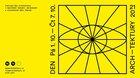 Den architektury: Sezimovo Ústí - Baťovská kolonie