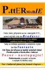 Pottermanie - Soutěže, kvízy, čarodějnické šachy  října do února!