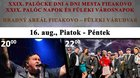 Koncert: Superkoncert s legendami kapely LGT & TÓTH VERA