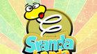 Sranda Banda