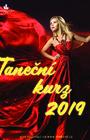 Taneční 2019 - 2. prodloužená (pro kurz od 20:00 hod.)VSTUP POUZE VE FORMÁLNÍM SPOLEČENSKÉM OBLEČENÍ