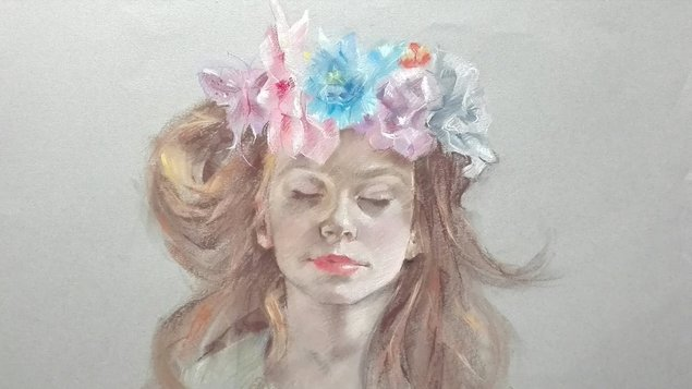 Eva Slačálková - Kresby s příběhem