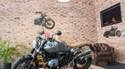 Na Bramboře kolem světa - Moto BMW Březová - ŘEŠÍ SE NÁHRADNÍ TERMÍN