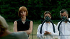 Voda, krev, rakije a zombie epidemie - Kino Prostor