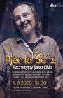 Pjér la Šéz - Archetypy jako čísla - ZRUŠENO