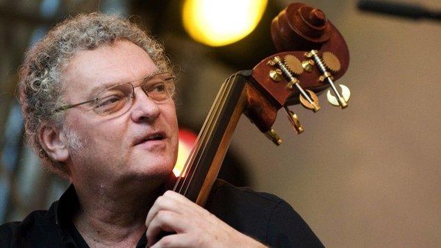 Miroslav Vitouš – jazzová legenda