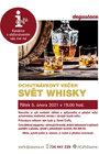 Svět whisky
