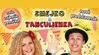 Smejko a Tanculienka - Všetko najlepšie!