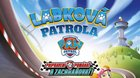 Labková patrola: Pripravení pomáhať a zachraňovať!