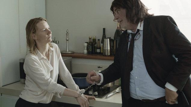 Toni Erdmann - Letné kino Berlinka SNG