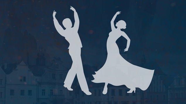 Městský ples