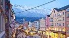 Adventní zájezd do Grazu