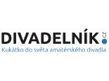 Divadelník.cz