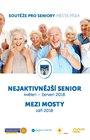 Soutěž O nejaktivnějšího seniora