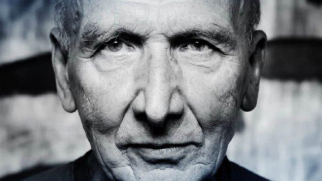 Antidiskotéka Jiřího Černého: Rok 1989, hudba a já